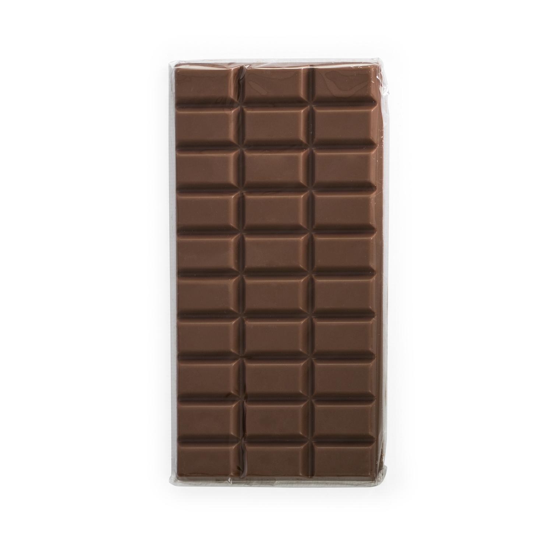 Ursprungsschokolade Edelvollmilch