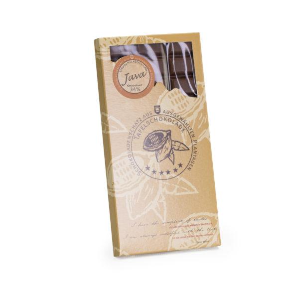 0584 Ursprungsschokolade Java