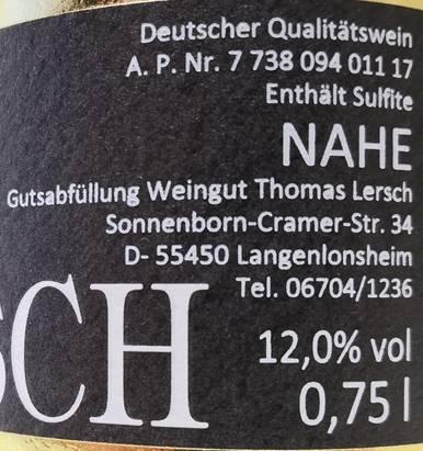 weisswein_etikett