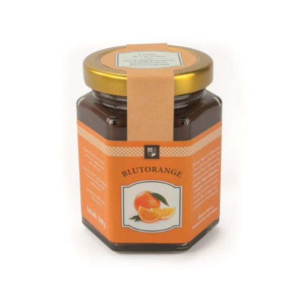 0236_Creme de Chocolat_Orange