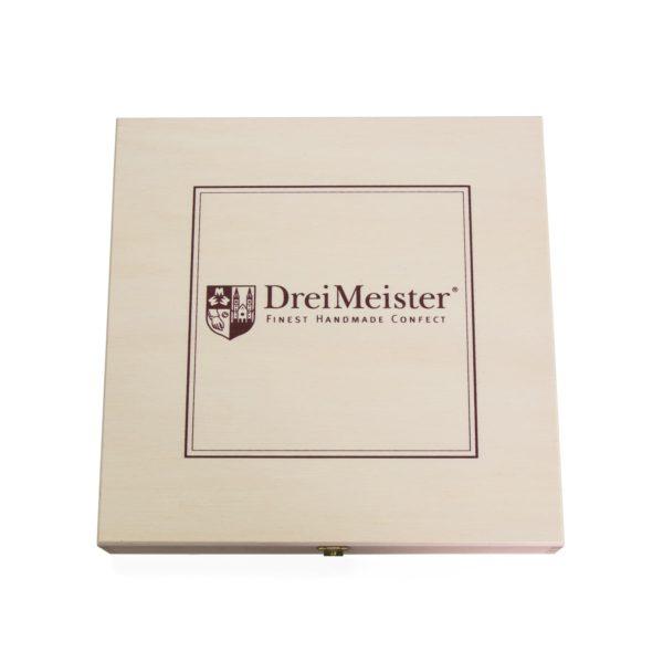 0260 Holzkiste DreiMeister