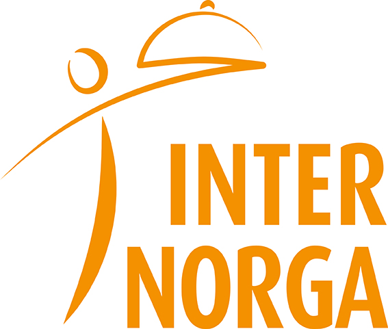 internorga_logo