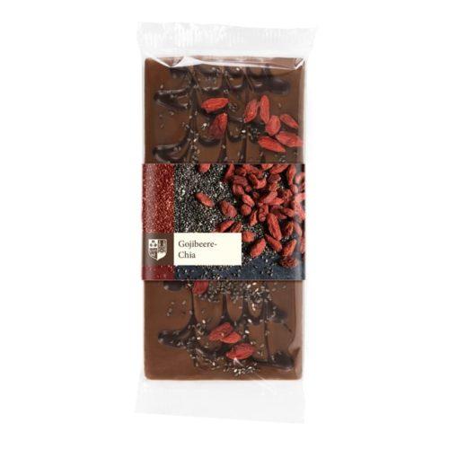 4551_bestreute-Tafelschokolade_Goji-Chia