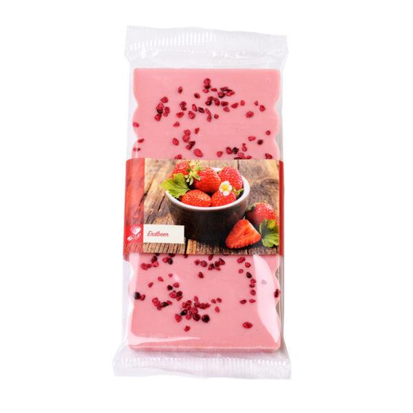 2470_bestreute Erdbeer-Schokolade