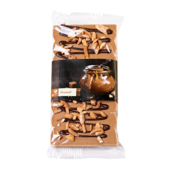 2471_bestreute Karamell-Schokolade