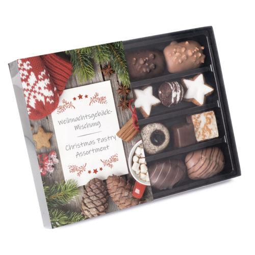 Klarsichtpackung_Weihnachtsgebaeck