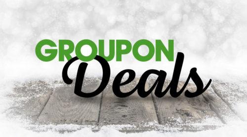 Groupon-Deals