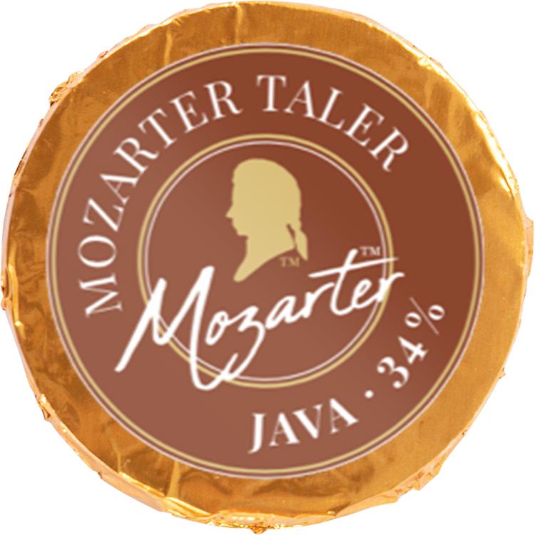Mozarter_Java