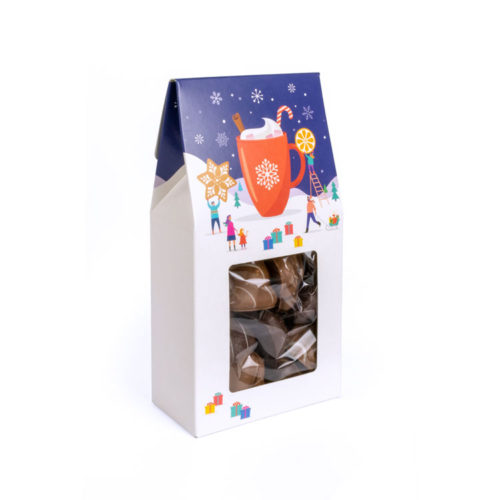 10025_Giebelpackung_Honig-Dessertprinten