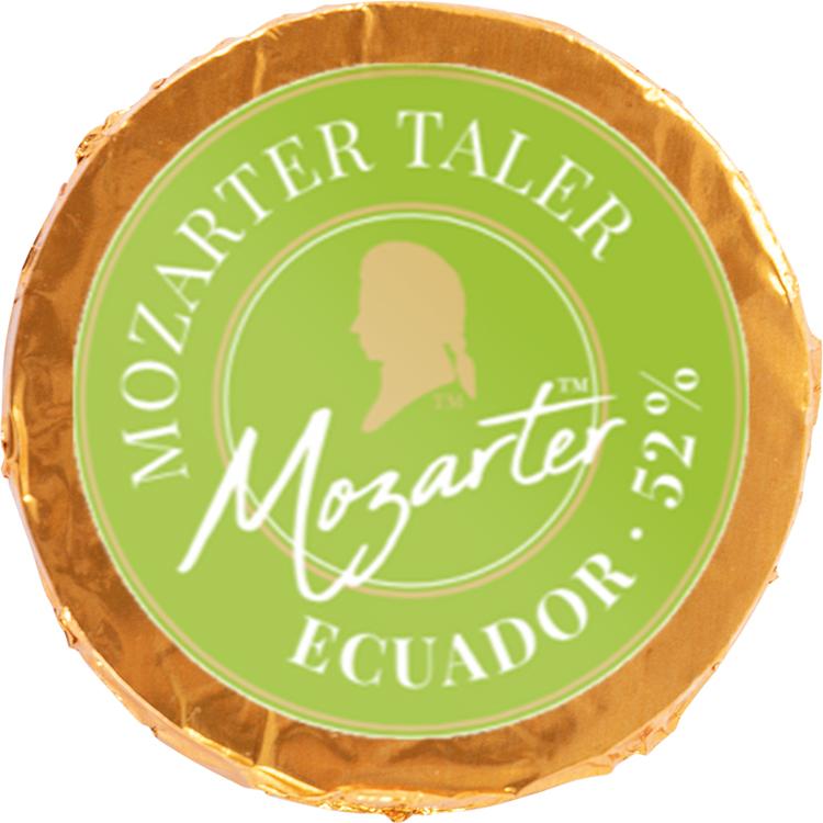 Mozarter_Ecuador