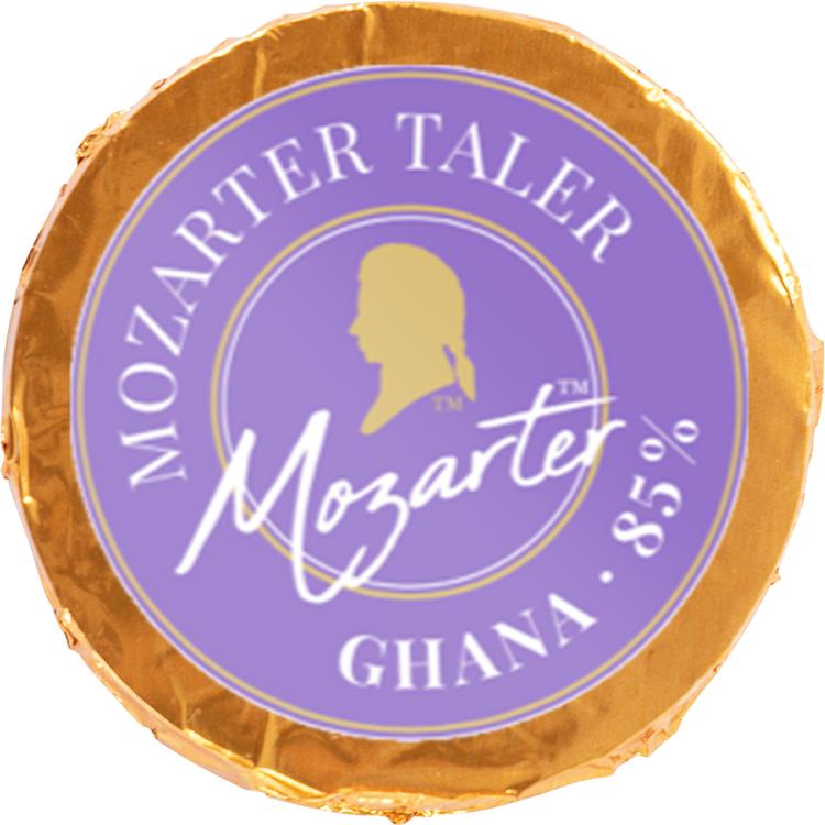 Mozarter_Ghana