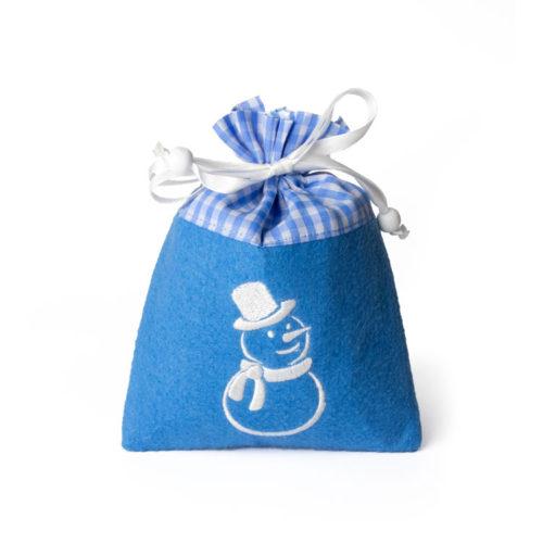11614_11615_blaues-Filzsäckchen